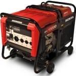 Buy Generator - Honda EM10000 Generator