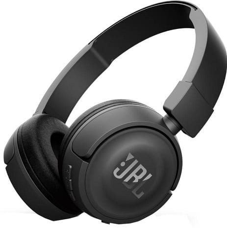 JBL Bluetooth Headset