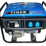 tiger-tg2700-generator