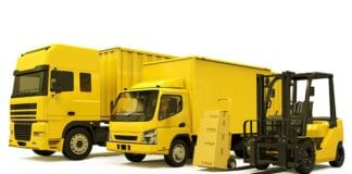 MTN C-Track: Car Tracking and Fleet Management Solutions