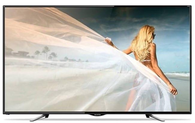 Polystar TV 43-inch