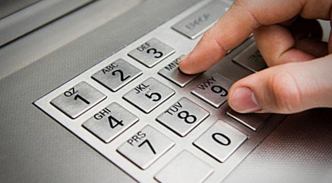 PIN Security Basics for Electronic Payment