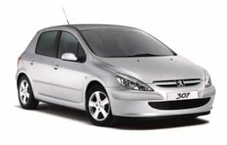 Peugeot Dealers Cars Prices Vans Coupes  Bus