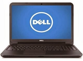 Dell Laptop Prices