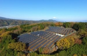 Solar Panels for Solar Energy and Solar Power Systems