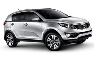 Kia Motors Dealers – Kia Cars Prices