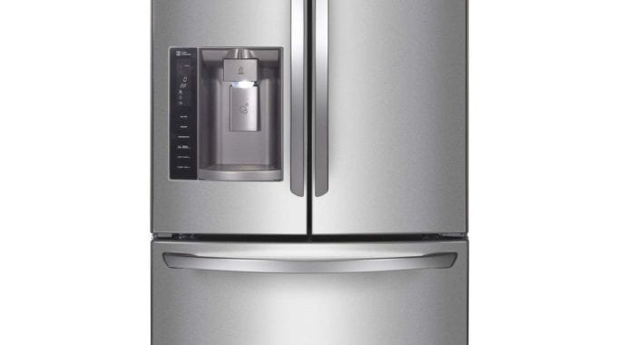 Refrigerators and Freezers Prices Nigeria