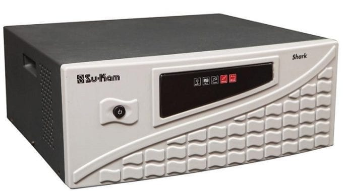 Power Inverter Prices Battery Prices Reviews Dealers