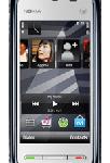 Nokia_5235