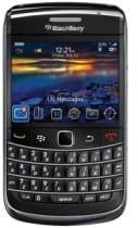 BlackBerry Bold 2 9700 Price & Specs