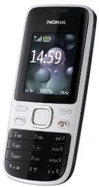 Nokia 2690 Specs & Price Affordable Internet Phone