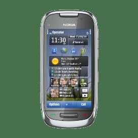Nokia C7-00 Specs & Price – Symbian^3 Smartphone