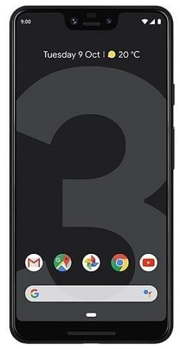 Best Android Phones 2019 - Price & Specs - Nigeria