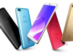 Cheap Android Phones 2019