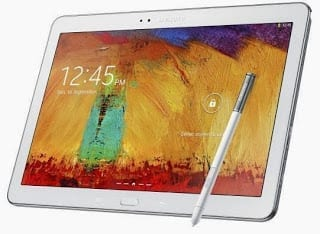 Best Android Tablets Price Specs Where To Buy Nigeria Technology