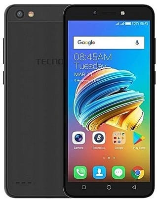 Cheap Android Phones 2019 - Price & Specs - Nigeria