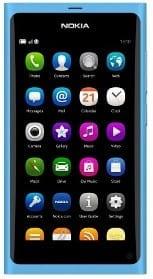 Nokia N9 MeeGo Phone Specs & Price