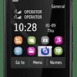 Nokia_C2-06-ntg