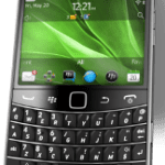 Blackberry-bold-9900_9930-ntg