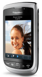BlackBerry Torch 9810 BB 7 Specs & Prices - Torch 2