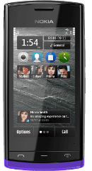 Latest Nokia Phones Symbian Smartphones Specs Prices