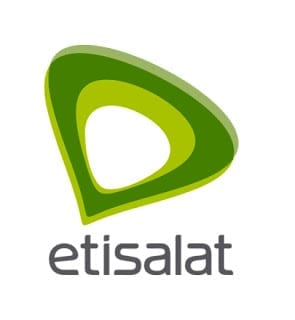 Etisalat 3G Easyblaze Internet launches in 14 cities in Nigeria
