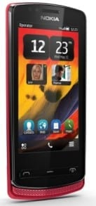 Symbian Belle from Nokia - Nokia Phones Models for Belle
