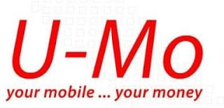 UBA U-Mo Mobile Money e-wallet Service