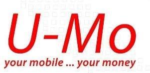 U-Mo Mobile Money e-wallet account types