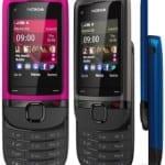 Nokia-C2-05-ntg