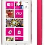 Nokia_710-ntg
