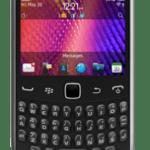 BlackberryCurve_9360-front-ntg