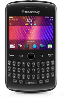 BlackBerry Curve 9360 BB 7 Prices & Specs – Curve 4
