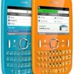 Nokia_Asha_200-ntg
