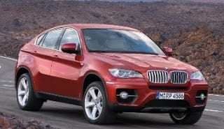 BMW Nigeria Cars Dealers Series Prices Used & New Cars