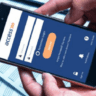 Mobile Banking from Access Bank