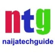 naijatechguide blog drops blogspot extension