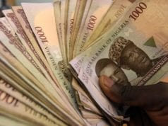 Going Cashless & Cash Lite in Nigeria: What are your Payment options