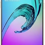 Galaxy A5 2015 - Samsung Galaxy Phones