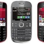 Nokia-Asha-302-203-202