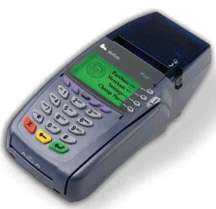 E-Payment for Merchants & Shops in a Cashless Nigeria