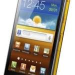 Samsung-Galaxy-Beam-standing-ntg