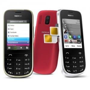 nokia 202 user guide open source user manual u2022 rh dramatic varieties com Nokia X3-02 Nokia 6300