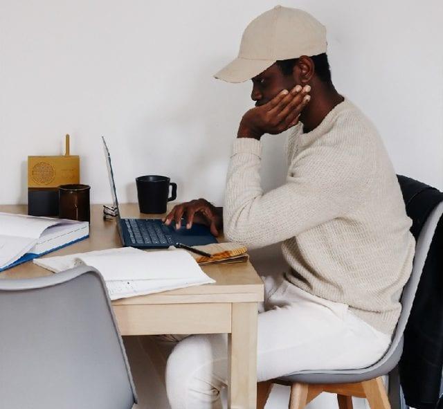 10 Online Jobs for Nigerians