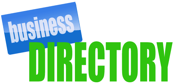 3 Benefits of Business Directory Submissions - Nigeria Technology Guide