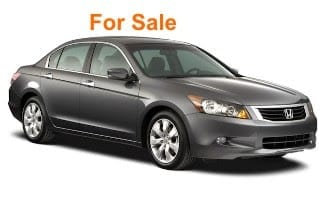 Sell New Cars on NaijaTechGuide Auto Trader For Dealers