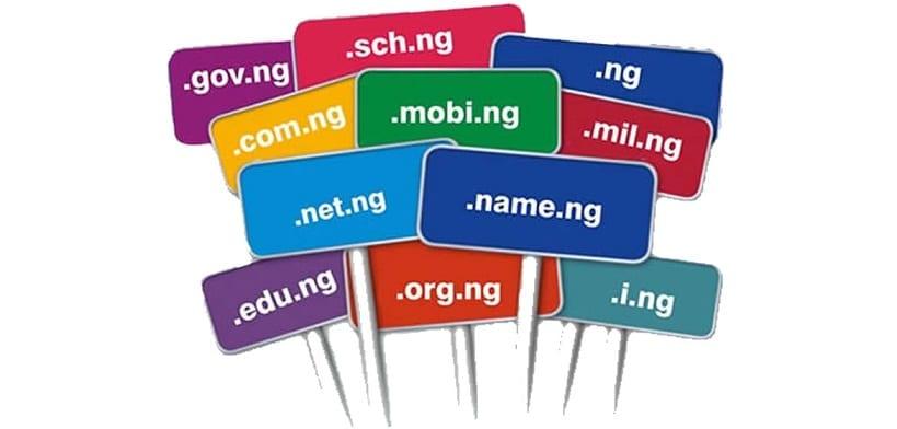 Register .com.ng and .ng Domain Name