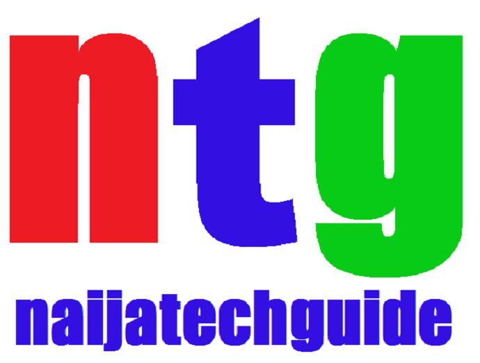 NaijaTechGuide Consumer Reviews