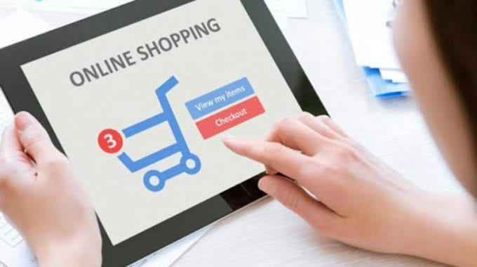 Online Stores in Nigeria Buy on the Web