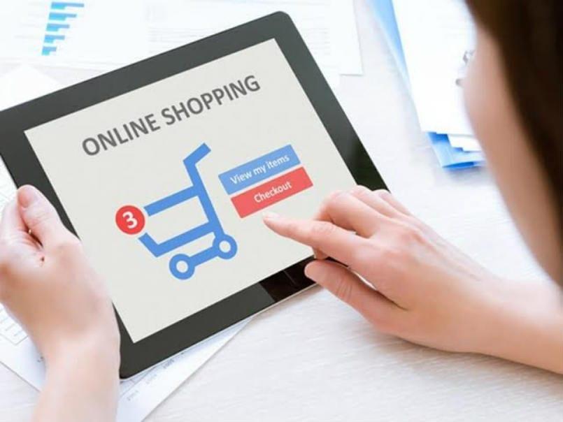 online-stores-in-nigeria.jpg